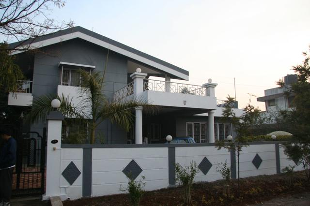 indian house front elevation models image search results